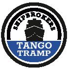 TangoTramp